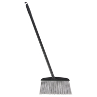 Broom JH526 | Nassau Supply
