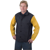 Proban Welding Jacket TTV013 | Nassau Supply