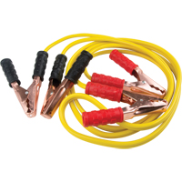 Booster Cables XE494 | Nassau Supply