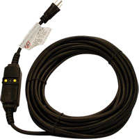 Inline GCFI Extension Cord XI232 | Nassau Supply