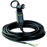 Inline GCFI Extension Cord XI234 | Nassau Supply