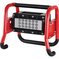 Rechargeable Portable Scene Light II XI440 | Nassau Supply