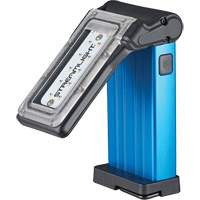 FlipMate™ Compact Multi-Function Work Light XI449 | Nassau Supply