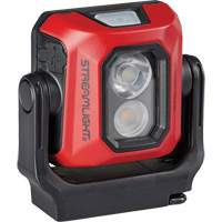Syclone<sup>®</sup> Ultra-Compact Multi-Function Work Light XI450 | Nassau Supply