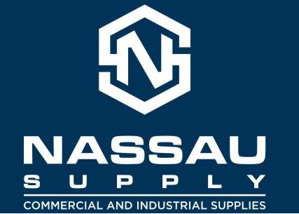 Nassau Supply
